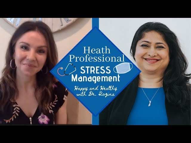 stress management treatment