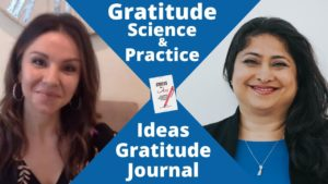 Science and Practice of Gratitude