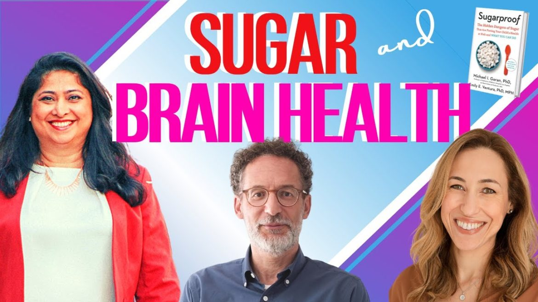 Dangers of Sugar Consumption
