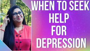 Seek A Therapist
