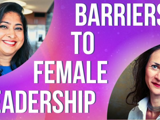 Female Leadership