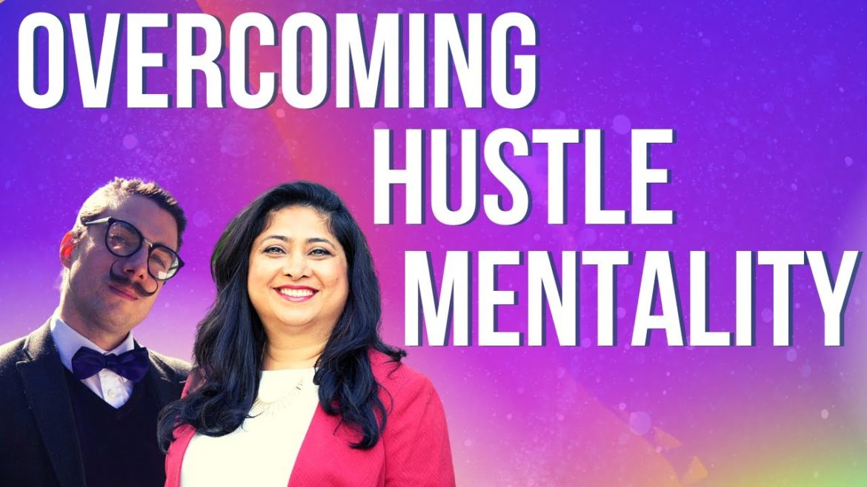 Hustle Mentality